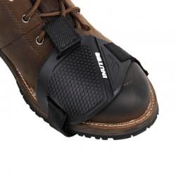 Protection de chaussure